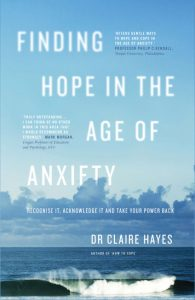 FINDING-HOPE-IN-THE-AGE-OF-ANXIETY-Cover