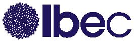 logo-ibec-navy